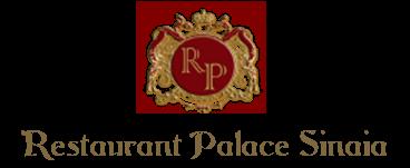 Comenzi la domiciliu Restaurant Palace Sinaia