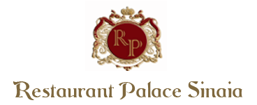 Restaurant Palace Sinaia